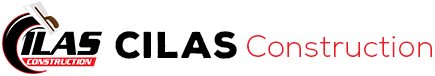 Cilas Construction Logo